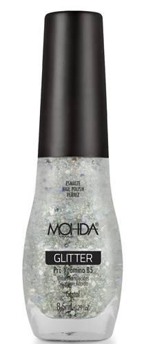 mohda-esmalte-glitter-cristal