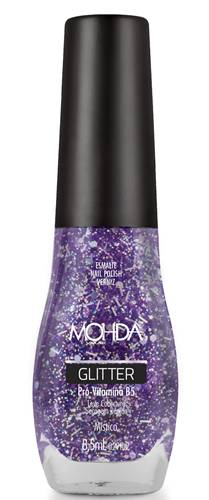 mohda-esmalte-glitter-mistico