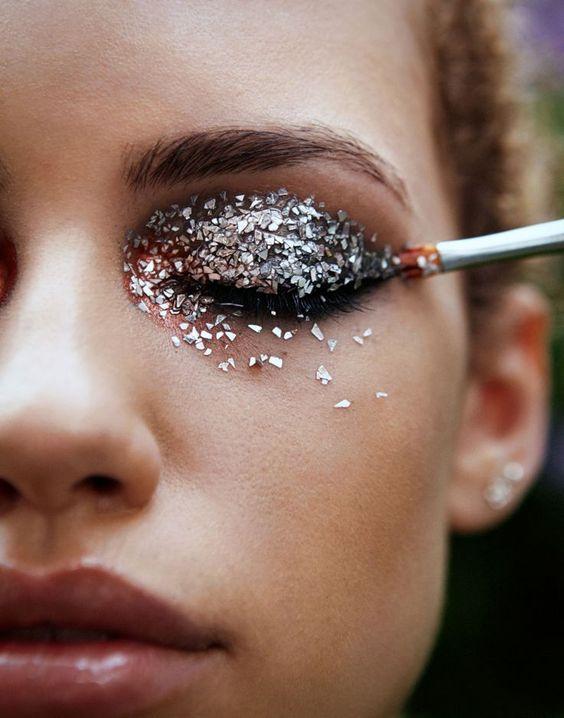 olhos-glitter-pinterest