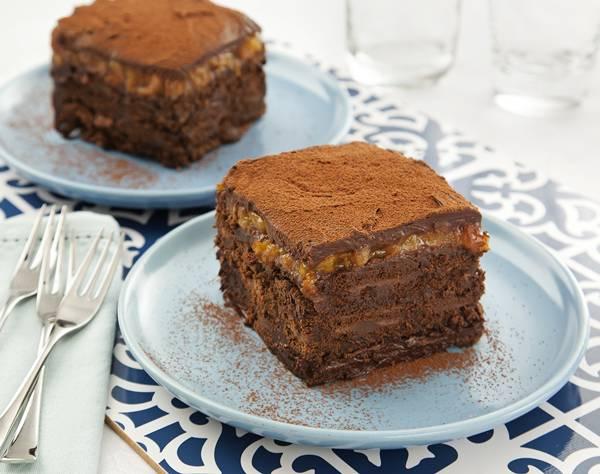 Pavê de Chocolate Amargo e Damasco.jpg