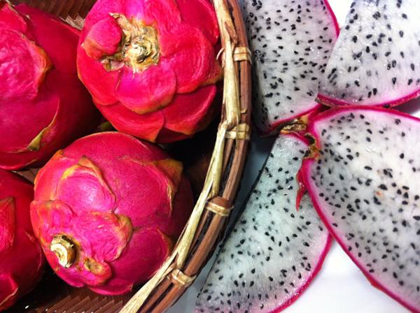pitaya-hortifruti