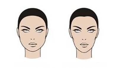 46c4997dd6d90 Saiba quais são os modelos de óculos mais adequados para o seu tipo de rosto