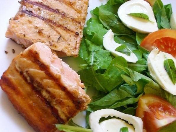 salada-salmao