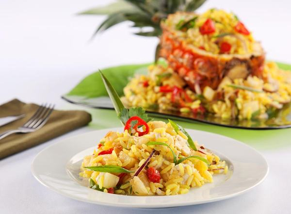 salada-thai