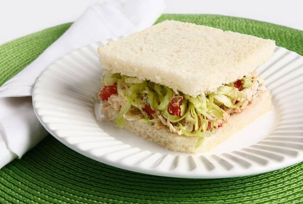 sanduiche-becel