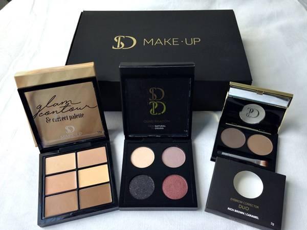 sd-makeup1