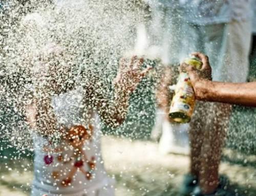 spray-de-espuma-no-carnaval-fique-atenta-60-869-thumb-570