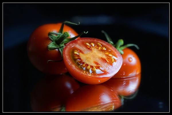 tomate-uwe-tuchen-pixabay