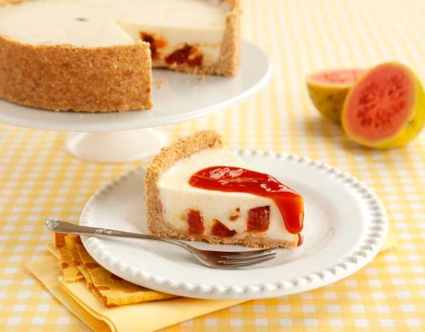 torta-ricota-goiabada