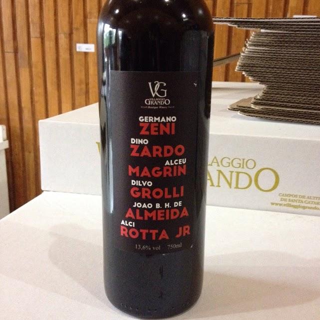 vinho-personalizado