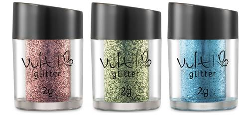 vult-glitters