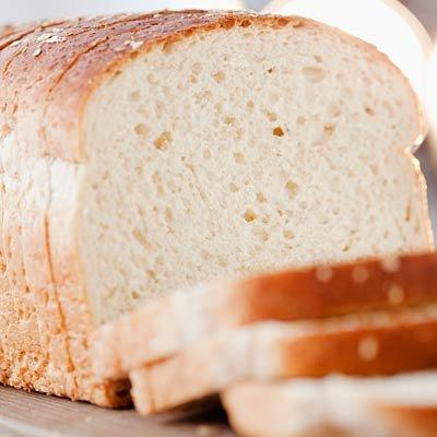white-bread-400x400getty