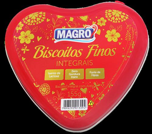 biscoitos_finos_integrais_web_.png