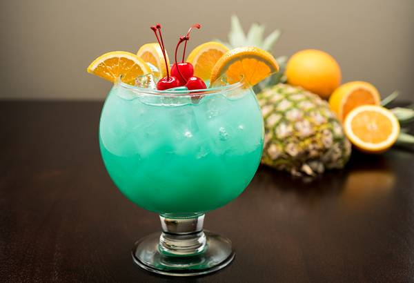 Blue Ocean Punch New 1 (1)
