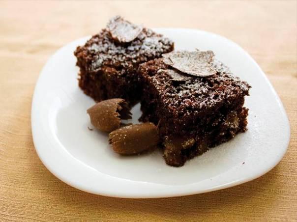 brownie-funcional-zero-acucar-1422020318