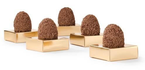 chocolat du jur 2.png