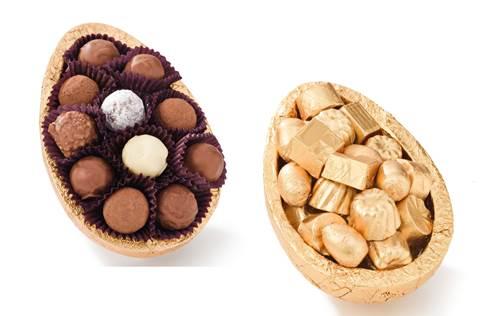 chocolat du jur.png