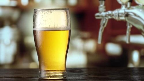 chope cerveja shutterstock