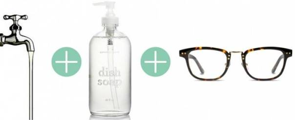clean-eyeglasses-dish-soap-700x346