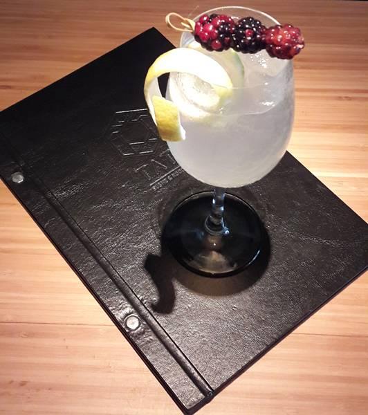 drinque
