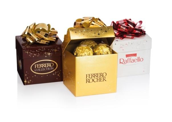 Ferrero 178