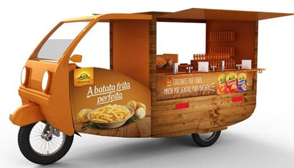 food_truck_maccain