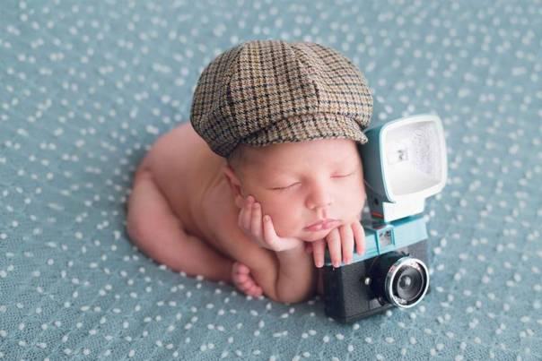 Foto_Exposicao_newborn170327_121033