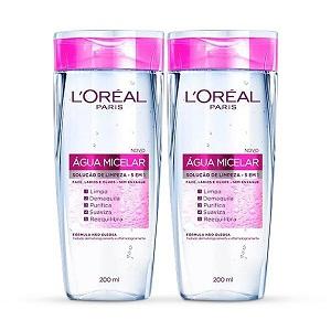 kit-agua-micelar-solucao-de-limpeza-facial-l-oreal-paris-dermo-expertise-5-em-1-2-x-200ml_zoom170310_173317