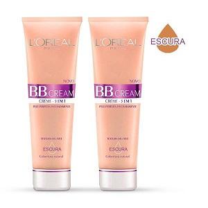 kit-bb-cream-l-oreal-paris-fps-20-cor-escura-2-x-50ml_zoom170310_173317