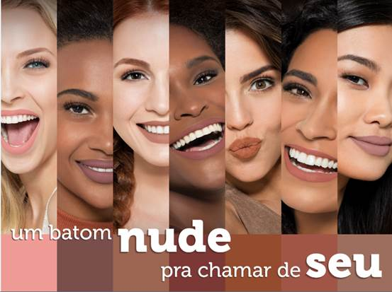 nude quem disse.png