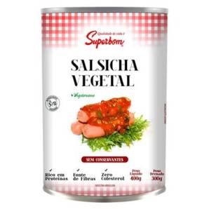 salsicha-vegetal-superbom-300g