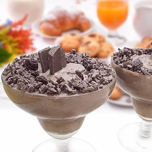 strogonoff-de-chocolate-zero-acucar-1410378678