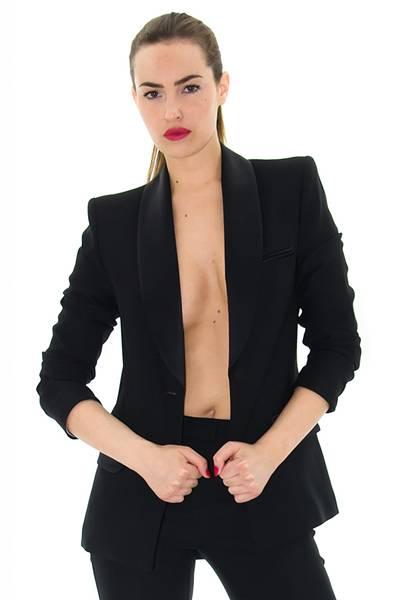 veste-smoking-noir-femme-pantalon-look3