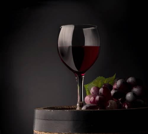 vinho tinto freegreatpictures3
