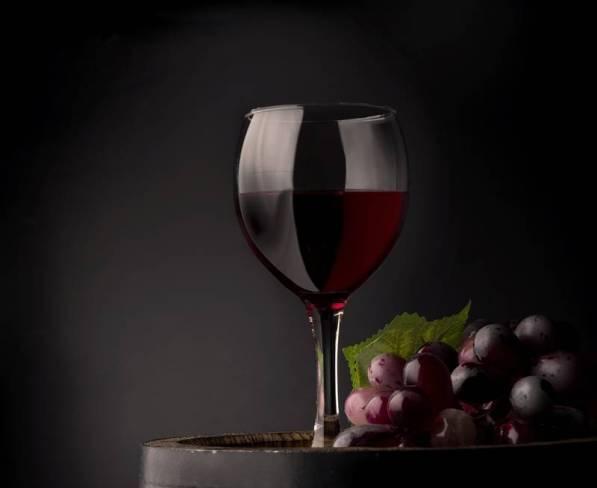 vinho tinto freegreatpictures33