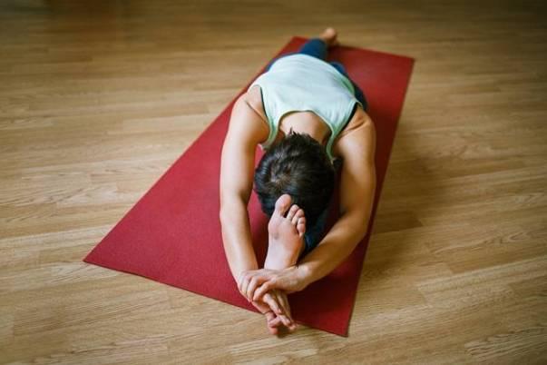 yoga-jeviniya- pixabay