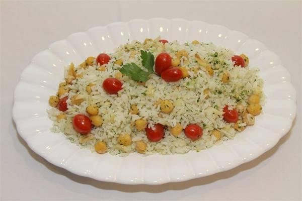 arroz_da_pascoa