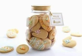 biscoitos_pote