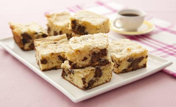 Brownie de Chocolate Branco e Chips de Tortinha.jpg