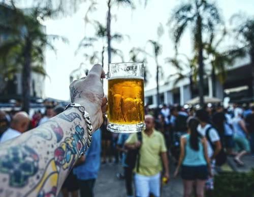 caneca_de_cerveja____rafael_guirro_web_
