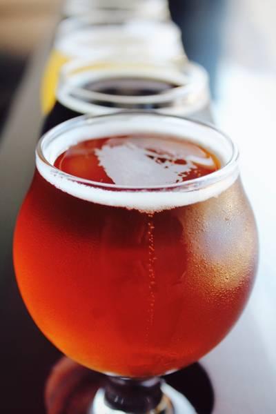 cervejas.33
