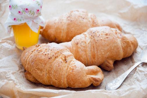 Croissant-505x337