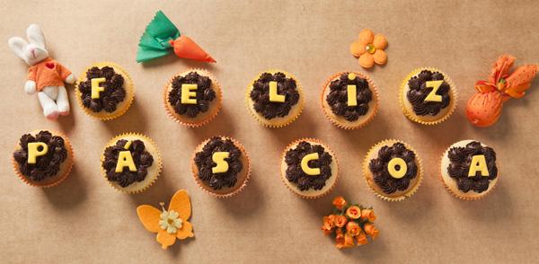 Cupcake-Trufado3.jpg
