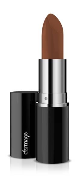 DERMAGE - batom extreme color HIPPIE - de R$62 por R$4340