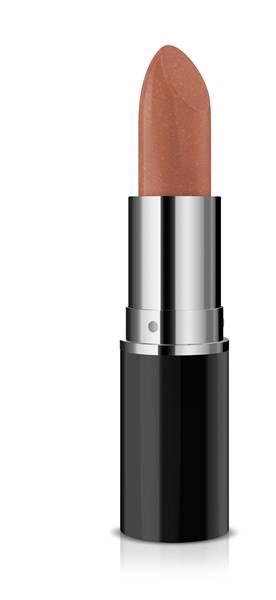 DERMAGE - batom extreme color TRIBAL - de R$62 por R$4340