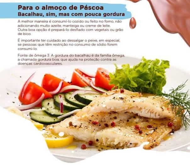 DRCONSULTA_PASCOA_INFOGRAFICO_.jpg