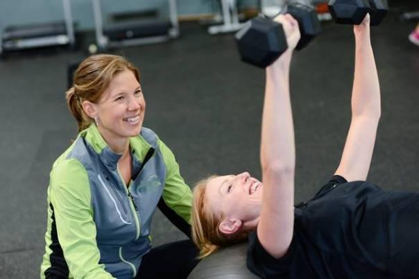 fitnees ginástica exercicio academia