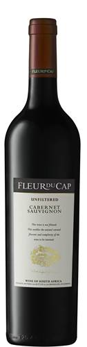 fleur_du_cap_cabernet_sauvignon_unfiltered_2012