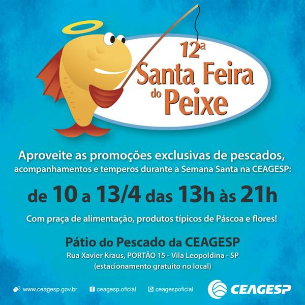 folheto_santa_feira4-1024x1024.jpg