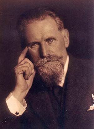 Franz Xaver Mayr
